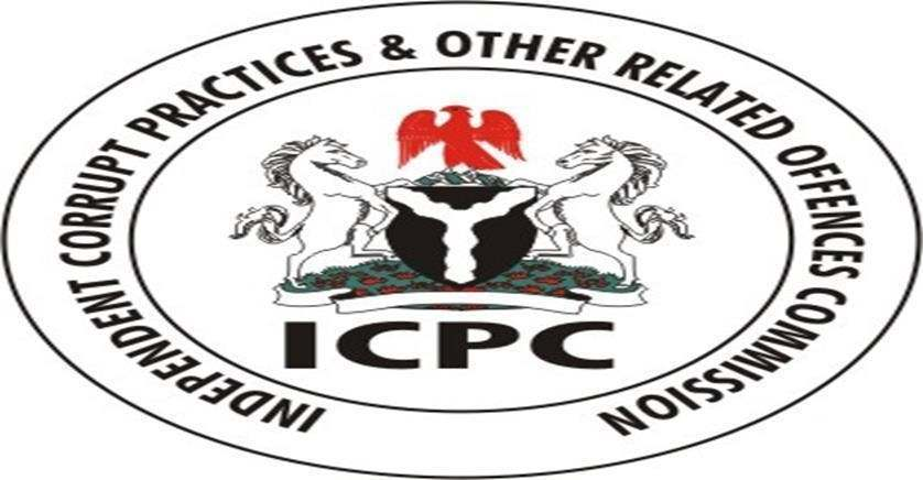 ICPC discovers N2.67bn school feeding funds in private