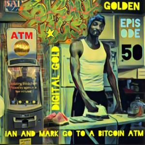 Digital Gold Snoop