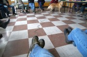 meeting-jeans