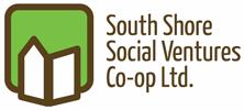 SSSVC-logo-100h