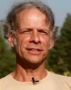 Gregoire Lamoureux