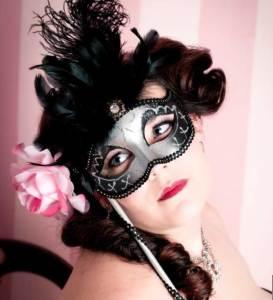 Valerie-Leduc-mask