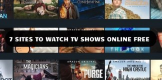 watch tv shows online free
