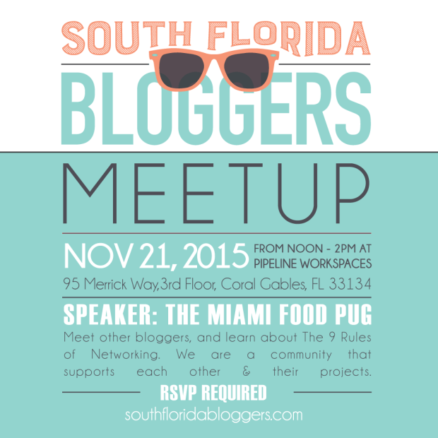 Blogger-Meetup-Flyer-November-1000