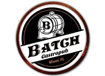 batch-miami-logo