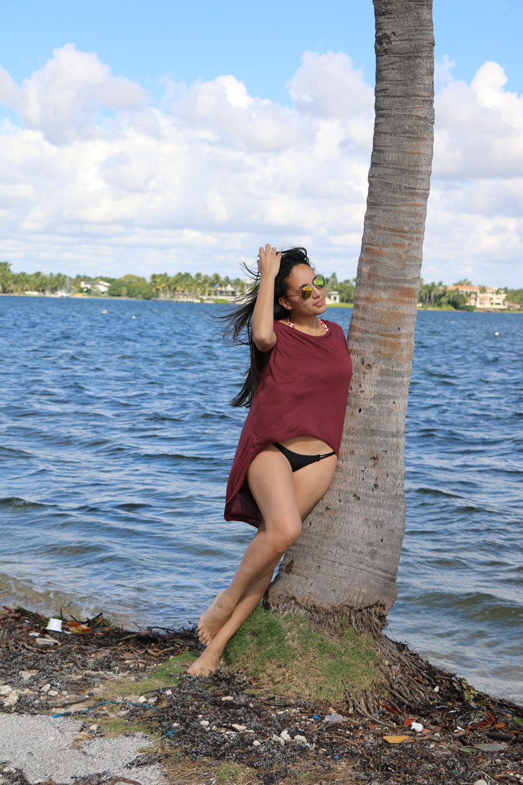 South-Florida-Bloggers-Paddleupp45