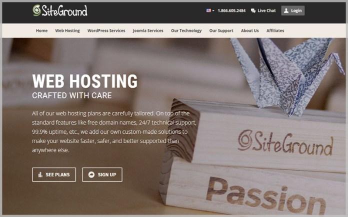 SiteGround_800x500