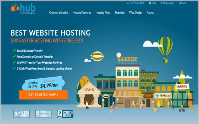 Web Hosting Hub_800x500