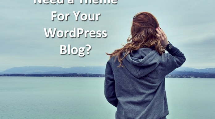 Top Wordpress Themes for Bloggers