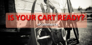 How to Set Up an eCommerce Site