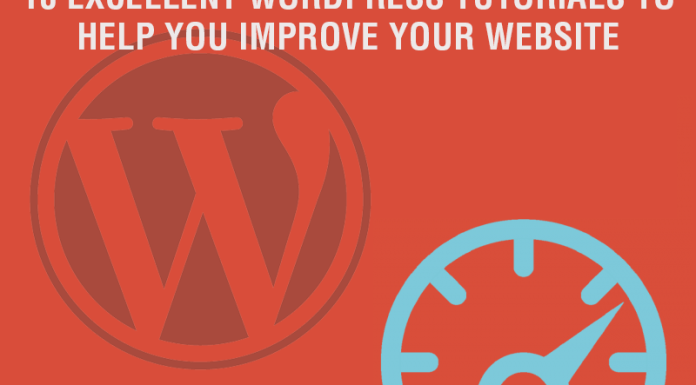 10-excellent-wordpress-tutorials-to-help-you-improve-your-website