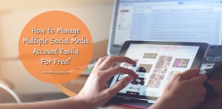how-to-manage-multiple-social-media-accounts-easily-for-free