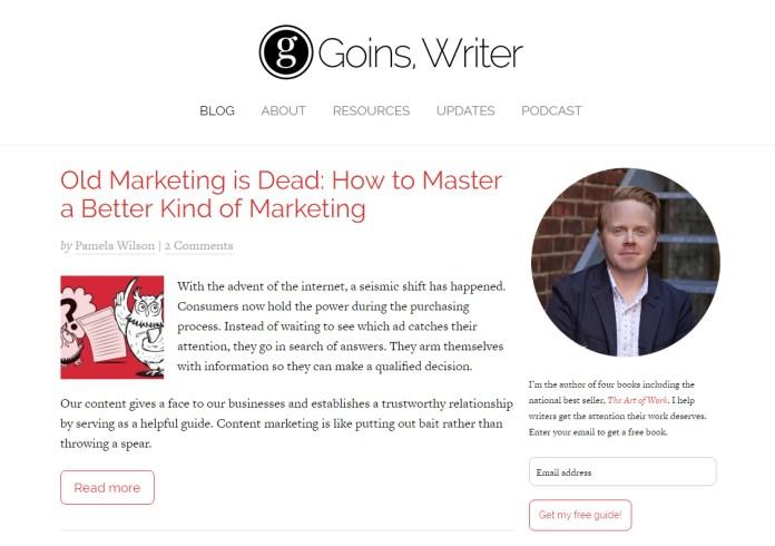 goins-writers-blog