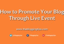 How-to-Promote-Your-Blog-Through-Live-Event