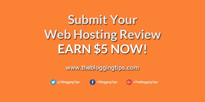 Submit-Your-Web-Hosting-Review