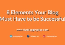 8-Elements-Your-Blog-Must-Have-to-be-Successful