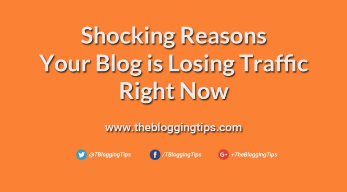 Shocking-Reasons-Your-Blog-is-Losing-Traffic-Right-Now