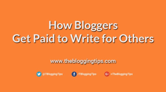 How-Bloggers-Get-Paid-to-Write-for-Others