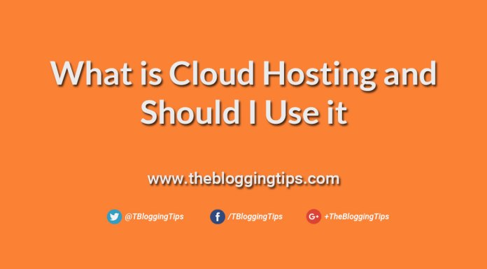 What-is-Cloud-Hosting-and-Should-i-Use-it