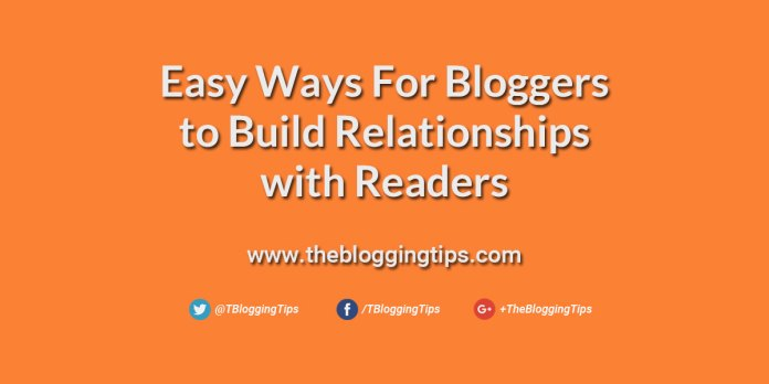 Easy-Ways-for-Bloggers-to-Build-Relationships-with-Readers