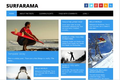 travel-blog-themes-surfarama