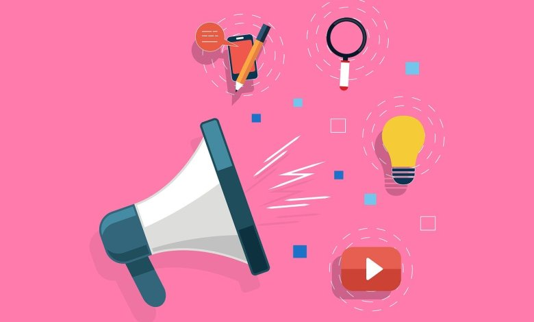 What is Called Inbound & Outbound Marketing Campaigns and Difference