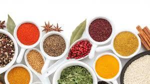 Advantages Of Wholesale Organic Spices