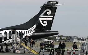 New Zealand Government, with strict border controls still in place