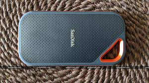 SanDisk Extreme Pro Reviews