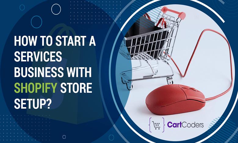 business-Shopify-Store-Setup1