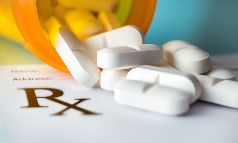 The downsides of Low Dose Naltrexone (LDN)