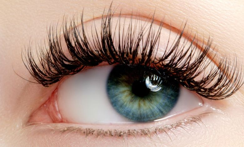 Careprost Eye Drops Serum: An Effective Ways to Grow Long Lashes