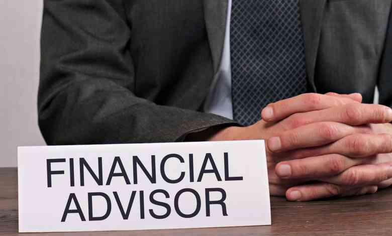Financial Advisor Reputation Management
