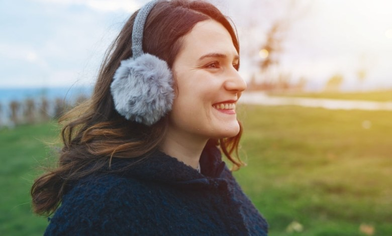 4-Best-Ear-Muffs-for-Premium-Electronic-Sound