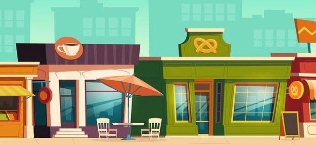 10 Marketing Strategies for Restaurants in 2021