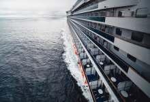 Biltmore house cruise ship