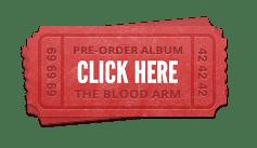 Pre-Order Album Here!
