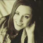 Samantha Nenninger the bloom foundation