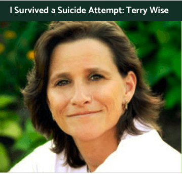 suicide stories