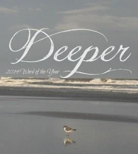 deeper3