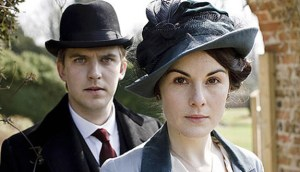 downton_mary_and_matthew