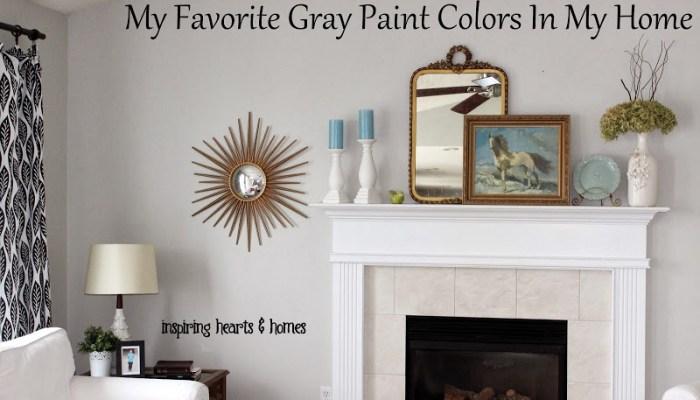 gray paint colors benjamin moore sherwin williams