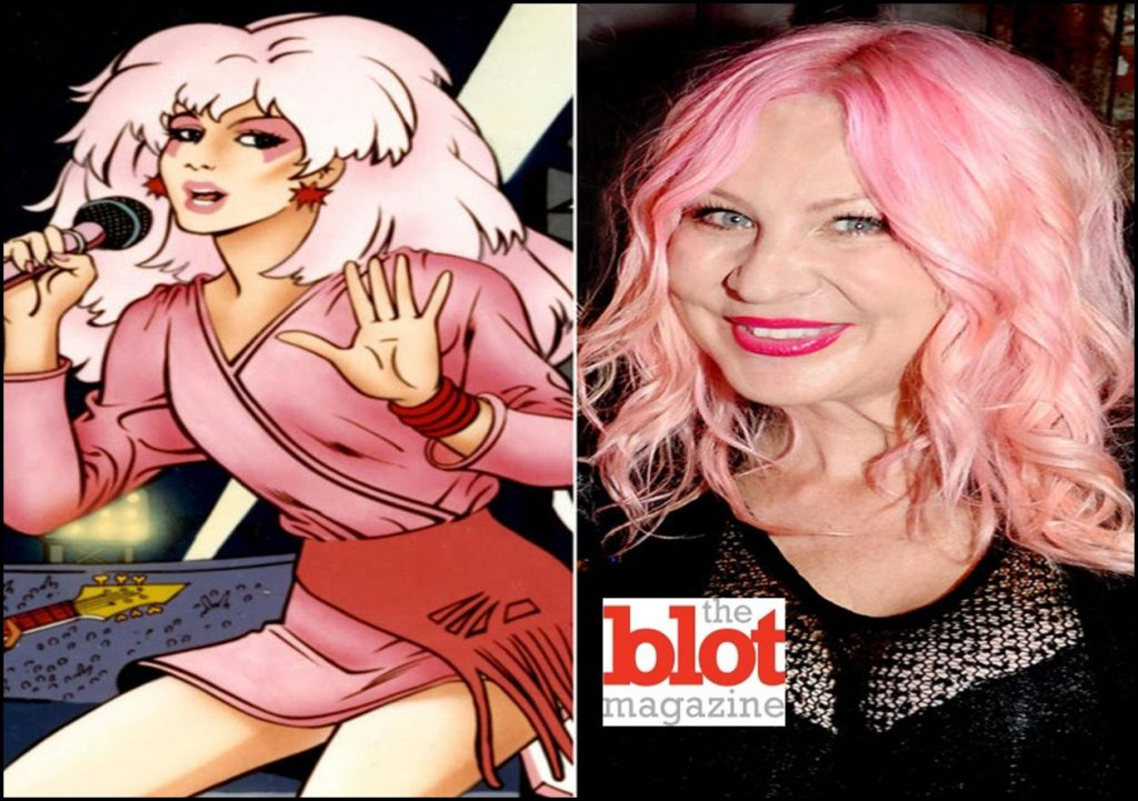 Jem and the Holograms Movie Is Happening — Here Who We Would Cast
