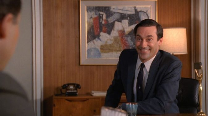 Mad-Men-Intoxicated-Freddy