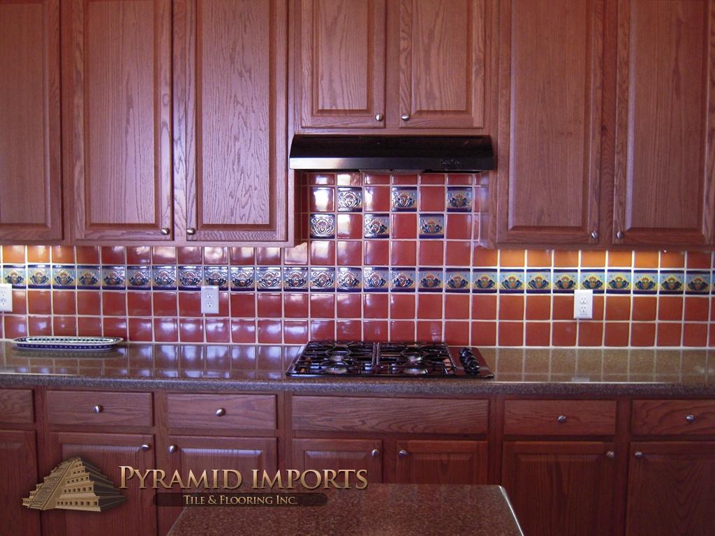 pyramid imports tile flooring inc talavera tile image proview