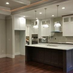 Custom Kitchens Kitchen Refinishing Ideas V K Inman South Carolina Proview Services