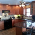 Custom kitchen cabinets bronx ny czzcgs com