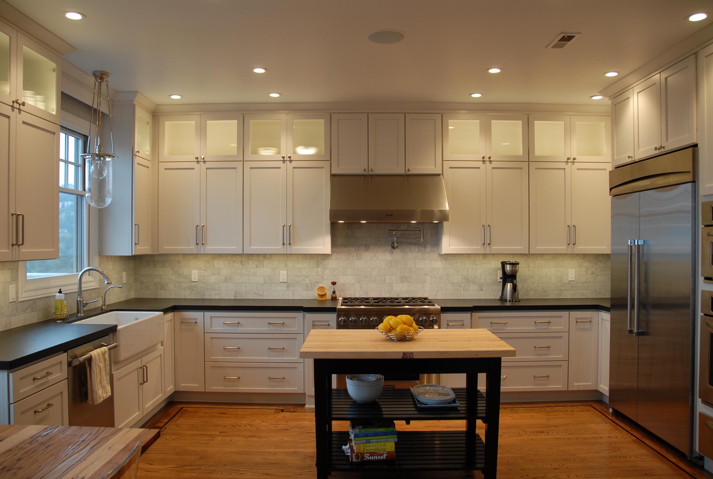 kitchen cabinets newark nj runners distinctive cabinetry walnut creek california proview