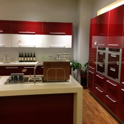 Kitchen Cabinets Orlando How To Reface Wise Cabinet - Brooklyn, New York | Proview