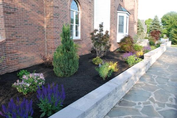 Carl' Lawn Care & Landscaping - Lawrenceville Nj